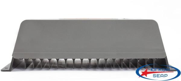 Контроллер, ШИМ 45А 1224В с дисплеем, (VS4524BN) EPSolar - 4