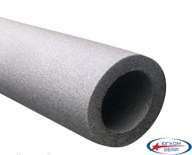 Трубная изоляция IZOLON AIR 36/6 (2м) - 4