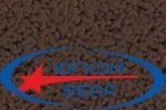 Эмаль антикоррозионная по металлу 3 в 1 молотковая темно-коричнев. ТМ Максима 0,75 л - 1