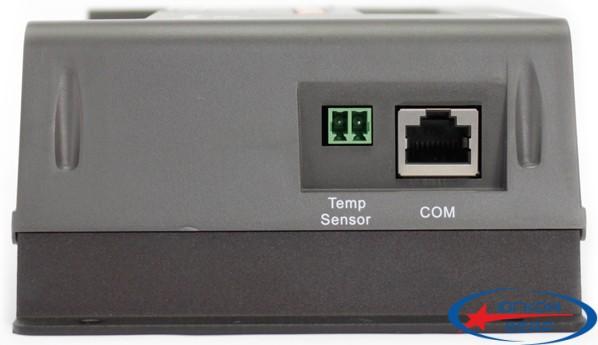 Контроллер, ШИМ 45А 1224В с дисплеем, (VS4524BN) EPSolar - 3