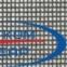 Сетка абразивная HT  №40 - 1